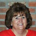 Teri Woodruff profile Picture